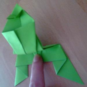Frosch - Bild 2